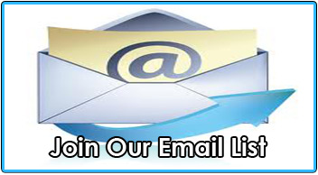join-our-email